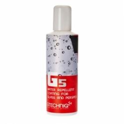G5 Water Repellent - Niewidzialna wycieraczka