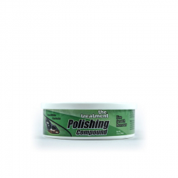 Treatment Polishing Compound - pasta polerska, 284 g