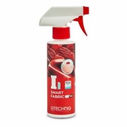 I1v2 Smart Fabric AB - 250 ml.