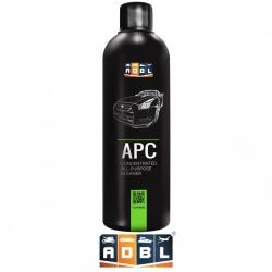 ADBL APC 0,5 l.