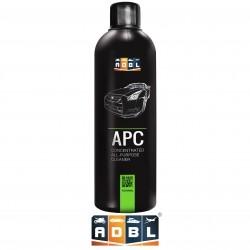 ADBL APC