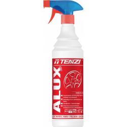 Tenzi Alux Gt - gotowy do użycia kwasowy płyn do czyszczenia felg aluminiowych, 600ml