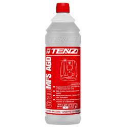 Tenzi - Gran MFS AGD, 1l