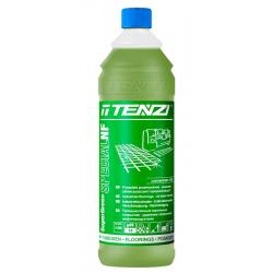 Tenzi Super Green Specjal NF - koncentrat do mycia posadzek przemysłowych, warsztatowych, magazynowych, 1L