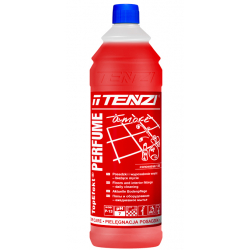 Tenzi Top Efekt Perfume Amore - mycie posadzek i wyposażenia wnętrz, 1 L