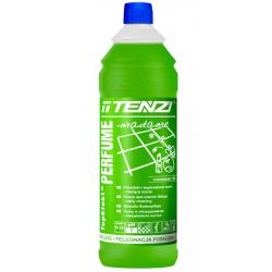 Tenzi - Top Efekt Perfume Madame - mycie posadzek i wyposażenia wnętrz, 1L