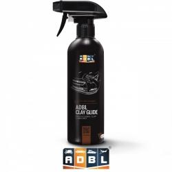 ADBL Clay Glide 500ml