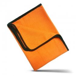 ADBL Goofer Towel XL 60x90