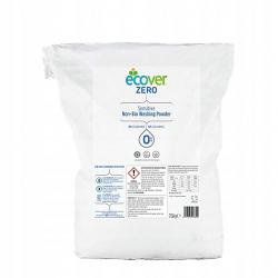 Ecover - proszek do prania (100 prań), 7,5kg