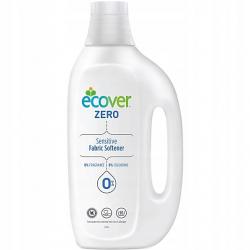 Ecover - Ekologiczny, antyalergiczny płyn do płukania zmiękczający tkaniny, 1,5 l