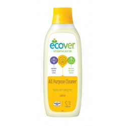 Ecover - Uniwersalny środek czyszczący, 1 l