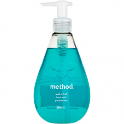 Method Hand Wash Waterfall - mydło do rąk, 354ml