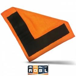 ADBL Clay Towel Glinka