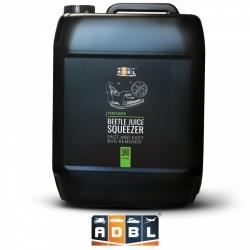 ADBL Beetle Juice Squeezer 5l.