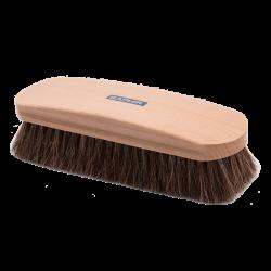 Saphir BDC Brush Natural Big 21cm - szczotka do butów