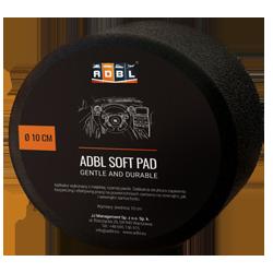 ADBL Soft Pad Aplikator