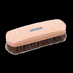 SAPHIR BDC Brush Natural Medium 18cm - Szczotka do butów