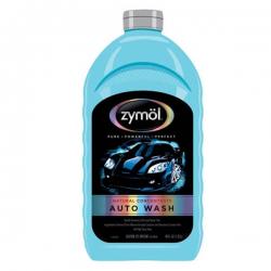 Zymöl Auto Wash - szampon samochodowy- 591ml