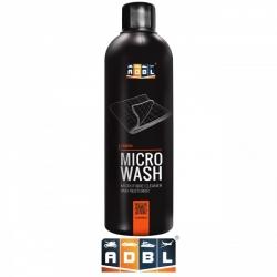 ADBL Micro Wash 500ml