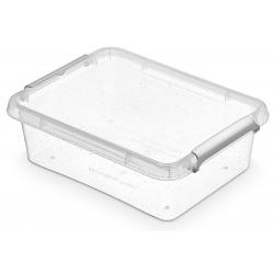 Pojemnik na żywność - NanoBox 1,15 l
