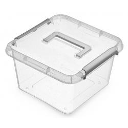 Po jemnik na żywność - NanoBox 9 l