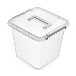 Po jemnik na żywność - NanoBox 13 l