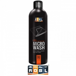 ADBL Micro Wash 1 l.