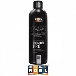 ADBL Pre Spray Pro 500 ml