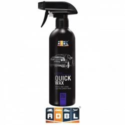 ADBL Quick Wax 1 l.