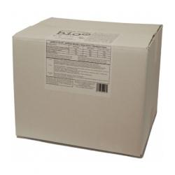 Skoncentrowany, hipoalergiczny, niebiologiczny proszek do prania, 12,5 kg, Bio-D