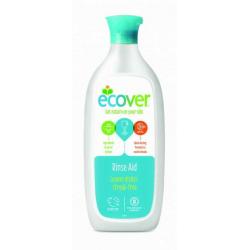 Nabłyszczacz, Ecover, 500 ml