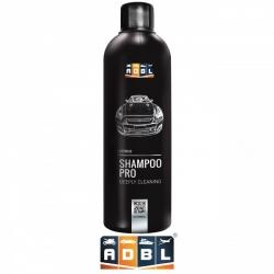 ADBL Shampoo Pro 1 l.