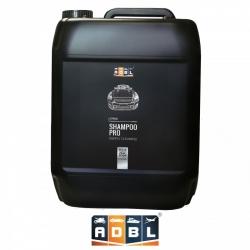 ADBL Shampoo 5 l.