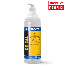 Płyn do dezynfekcji rąk Tenzi De-Zal 1L