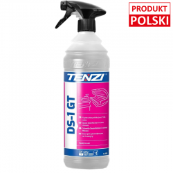 Tenzi - DS1 GT - Szybka Dezynfekcja 1l