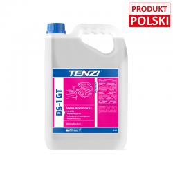 Płyn do dezynfekcji powierzchni Tenzi DS1 GT 5L