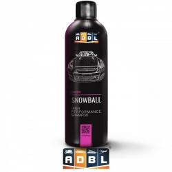 ADBL Snowball 1 l.