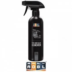 ADBL Tar and Glue Remover 1 l.