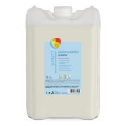 Eko Sonett - Płyn do mycia naczyń Sensitiv EKO, 10l