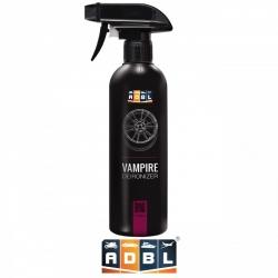 ADBL Vampire Deironizer 1 l.