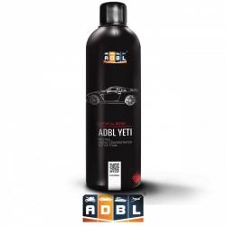 ADBL Yeti Chemical Berry 1 l.
