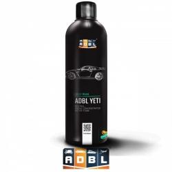 ADBL Yeti Jelly Bean 0,5 l.