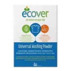 Proszek do prania uniwersalny, 1,2kg, Ecover