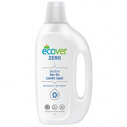 Ecover ZERO - płyn do prania sensitive eko 1,5L