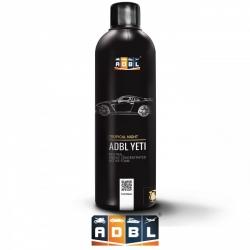 ADBL Yeti Tropical Night 0.5 l.