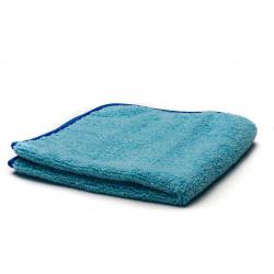 Poorboy's World Ultra Mega Towel Blue - pluszowy ręcznik