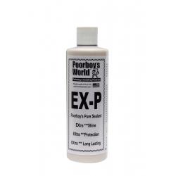 Poorboy's World EX-P Sealant - wosk syntetyczny