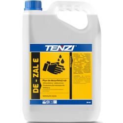 Tenzi De-Zal E - płyn do dezynfekcji rąk, 5L