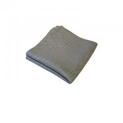 Poorboy's World Mesh Microfiber Bug Towel - ręcznik