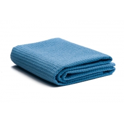 Poorboy's World Waffle Weave Drying Towel - ręcznik